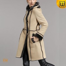 Rancher-style-hooded-shearling-coats-cw640251-1388111029_org_large