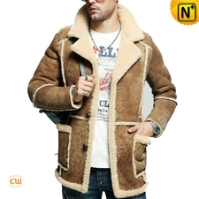 Rancher-style-sheepskin-coat-for-men-cw878127-1386129822_org_large