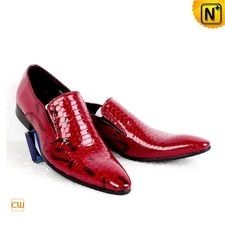 Red-italian-leather-shoes-for-men-cw762053-1396239011_org_large