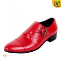 Red_dress_shoes_762051a