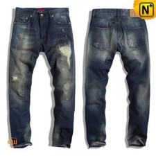 Ripped_jeans_for_men_140126_large