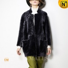 Reversible_shearling_coats_650513a_large