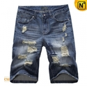Ripped_jean_shorts_100049a1