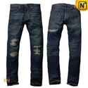 Ripped_denim_jeans_men_140230a4