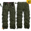 Green_cargo_hiking_pants_100016a3