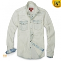 Distressed_denim_shirt_114357a1