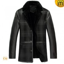 Sheepskin_jacket_mens_852278j_large