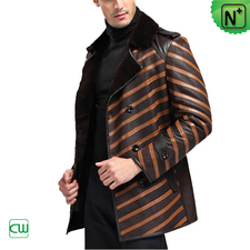 Sheepskin-coats-for-men-cw868902-1383550054_org_large