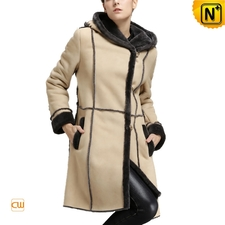 Shearling-hooded-coat-for-women-cw640251-1386821132_org_large