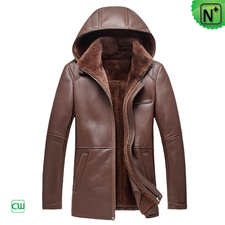 Shearling-jackets-for-men-cw878207-1386915189_org_large