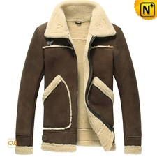 Shearling-leather-fur-jacket-for-men-cw878115-1378277622_org_large