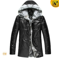 Shearling-leather-jacket-with-hood-for-men-cw848366-1377846128_org_large