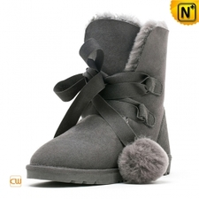Shearling_lined_ankle_boots_314408a1_large
