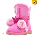 Fur_lined_winter_boots_314406a1