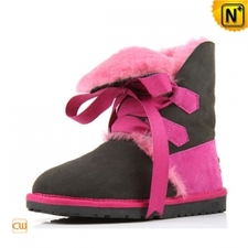 Shearling_lined_leather_boots_314419a1_large