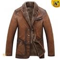 Sheepskin_shearling_coat_819075a
