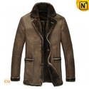 Shearling_leather_coat_851298a1_1