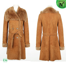 Shearling-lined-pea-coat-cw640235-1388646981_org_large
