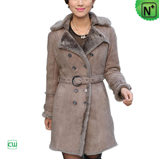 Shearling-lined-womens-fur-coat-cw640213-1388818175_org_large