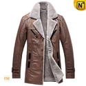Shearling-lining-leather-coat-for-men-cw878249-1387937934_org