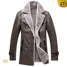 Shearling-lining-mens-winter-coat-cw878249-1400563693_org_large