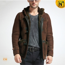 Sheepskin-shearling-jacket-cw877398-1386212910_org_large
