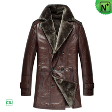 Shearling-sheepskin-coats-cw868815-1383637033_org_large