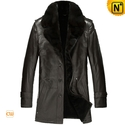 Shearling-sheepskin-lined-coat-for-men-cw868831-1378174725_org