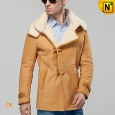 Shearling-sheepskin-mens-jacket-cw877133-1386910839_org_large