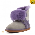 Shearling_snow_boots_314417a3