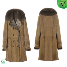 Shearling-womens-winter-coat-cw640230-1388650142_org_large