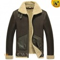 Sheepskin_bomber_jacket_857198a