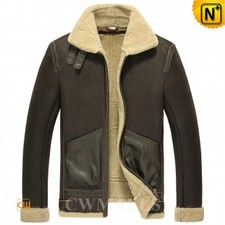 Sheepskin_bomber_jacket_857198a_large
