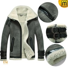 Sheepskin-bomber-jacket-for-men-cw877063-1383708840_org_large