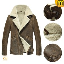 Sheepskin-b-3-flight-jacket-for-men-cw878397-1383538668_org_large