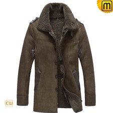 Sheepskin-leather-fur-coat-for-men-cw878136-1379994634_org_large