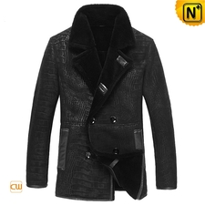 Sheepskin-coats-black-for-men-cw877055-1392010214_org_large