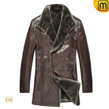 Sheepskin-coats-for-men-cw868829-1383112229_org_large