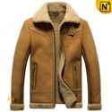 Sheepskin_flying_jacket_856139a
