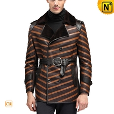 Mens-shearling-lined-coat-cw868902-1385702606_org_large