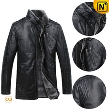 Sheepskin-lined-mens-leather-jacket-cw877328-1386904368_org_large