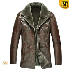 Sheepskin-lined-shearling-coat-men-cw868813-1392349056_org_large