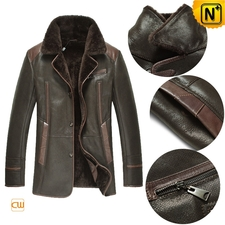 Sheepskin-lined-winter-leather-coat-cw877238-1387168060_org_large