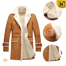 Winter-sheepskin-coats-for-men-cw878604-1387861390_org_large