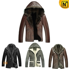 Sheepskin-shearling-jacket-for-men-cw141425-1381306697_org_large