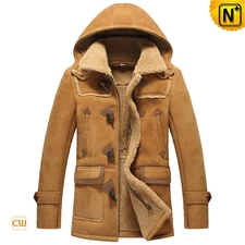 Sheepskin-shearling-jacket-with-hood-cw877093-1393219444_org_large