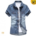 Button_up_denim_shirt_men_114102a1