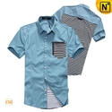 Short-sleeve-casual-dress-shirts-for-men-cw100328-1397094263_org