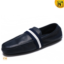 Slip-on-leather-loafers-shoes-for-men-cw740090-1396839561_org_large