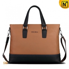 Soho_leather_briefcase_914018a1_large
